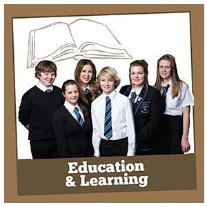 edu-learn